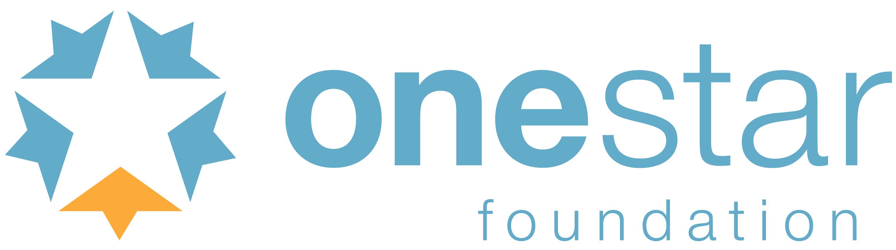 OneStar Foundation