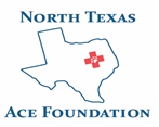 North Texas Ace Foundation