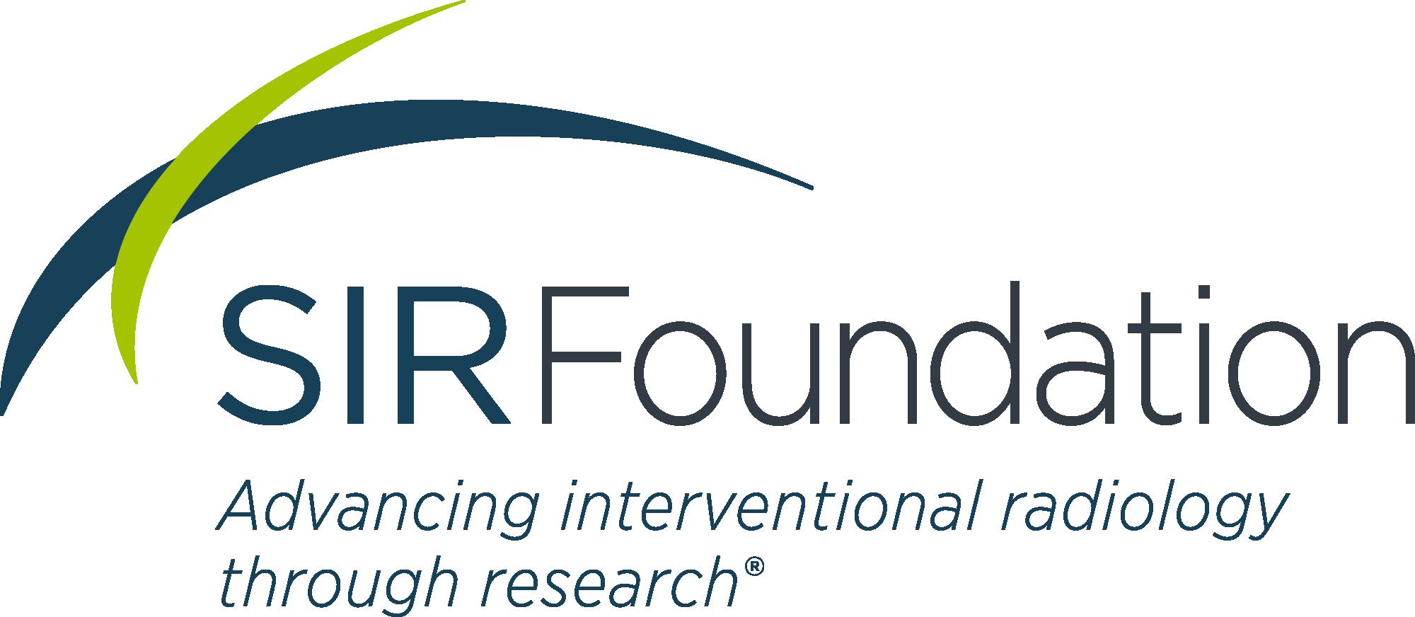 SIRF logo