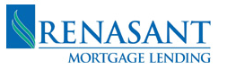 https://www.renasantbank.com/renasantmortgage