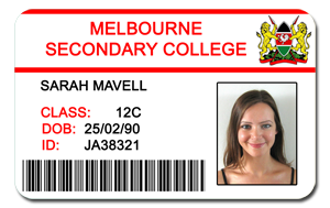 how to get a photo id card nsw