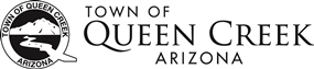 Town of Queen Creek