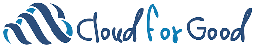 Cloud for Good Logo