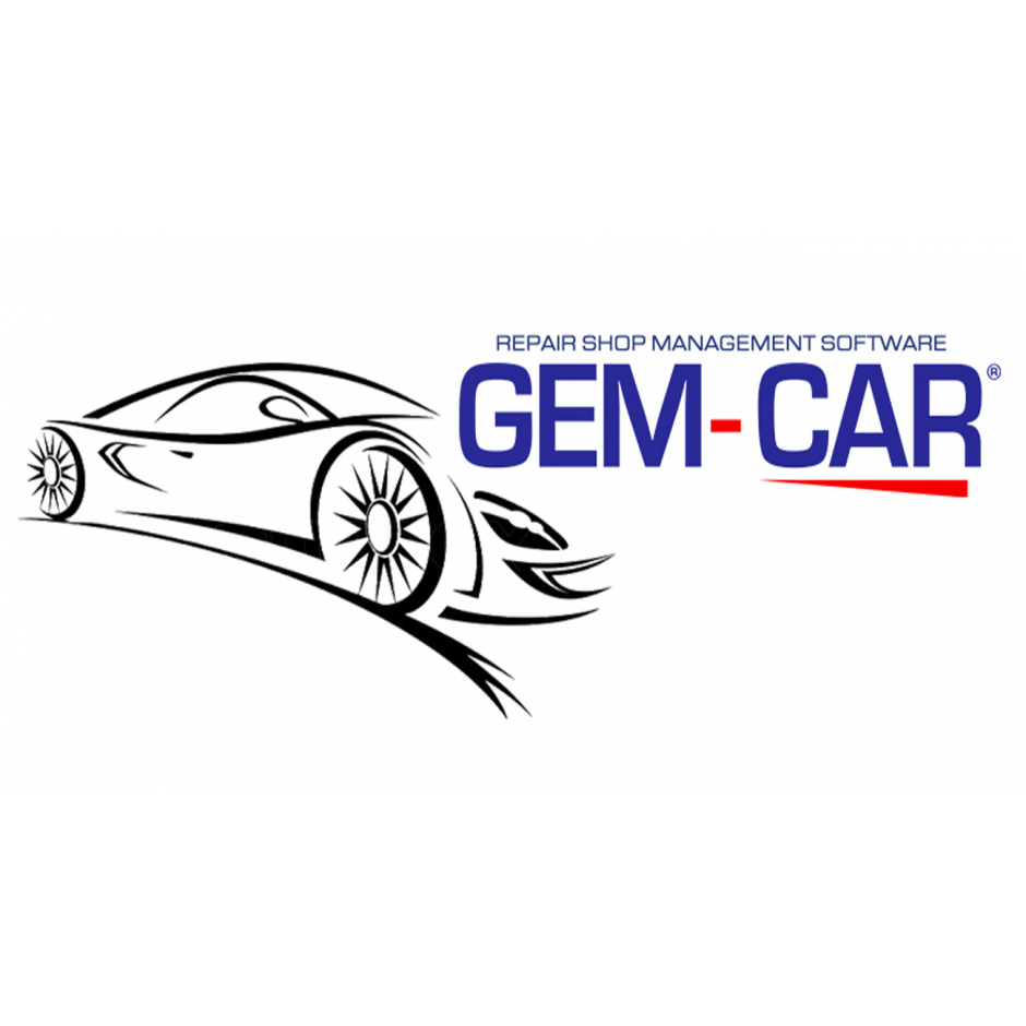 GEM-CAR Free DEMO form