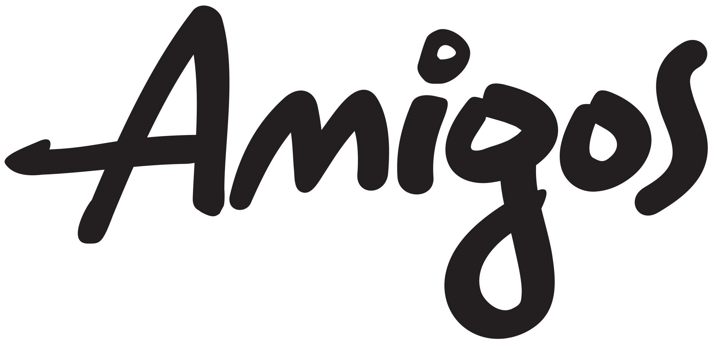 2018 Formulario de Solicitud: Programa Jóvenes Embajadores Uruguay