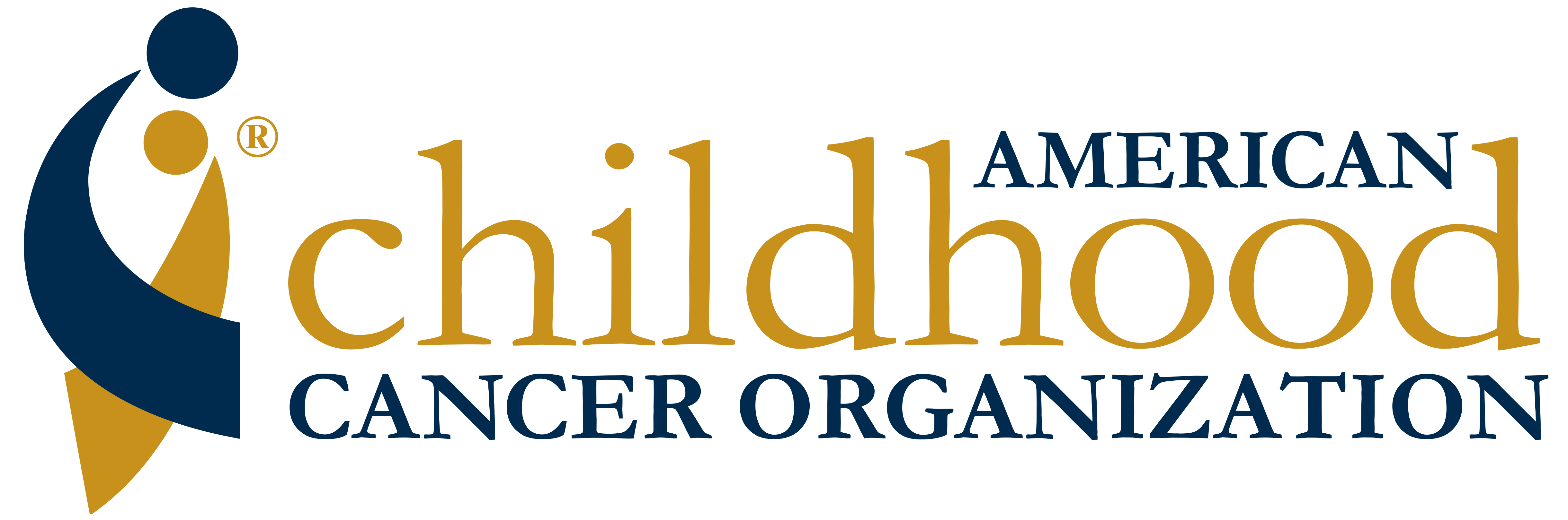 cd181cdbb72 Gold Ribbon Heroes | Children with Cancer | Kids Charity | Cure