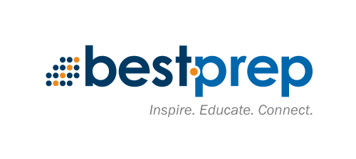 BestPrep: Inspire. Educate. Connect.