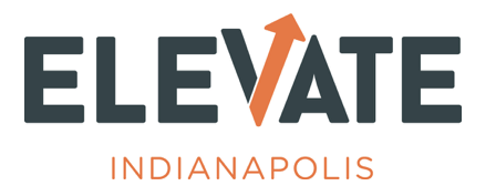 Elevate Indianapolis Logo