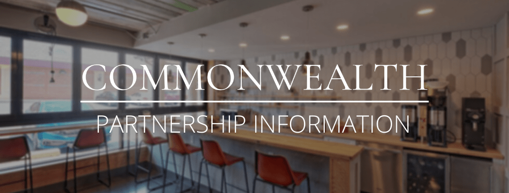 Commonwealth Investor and Sponsor Inquiry
