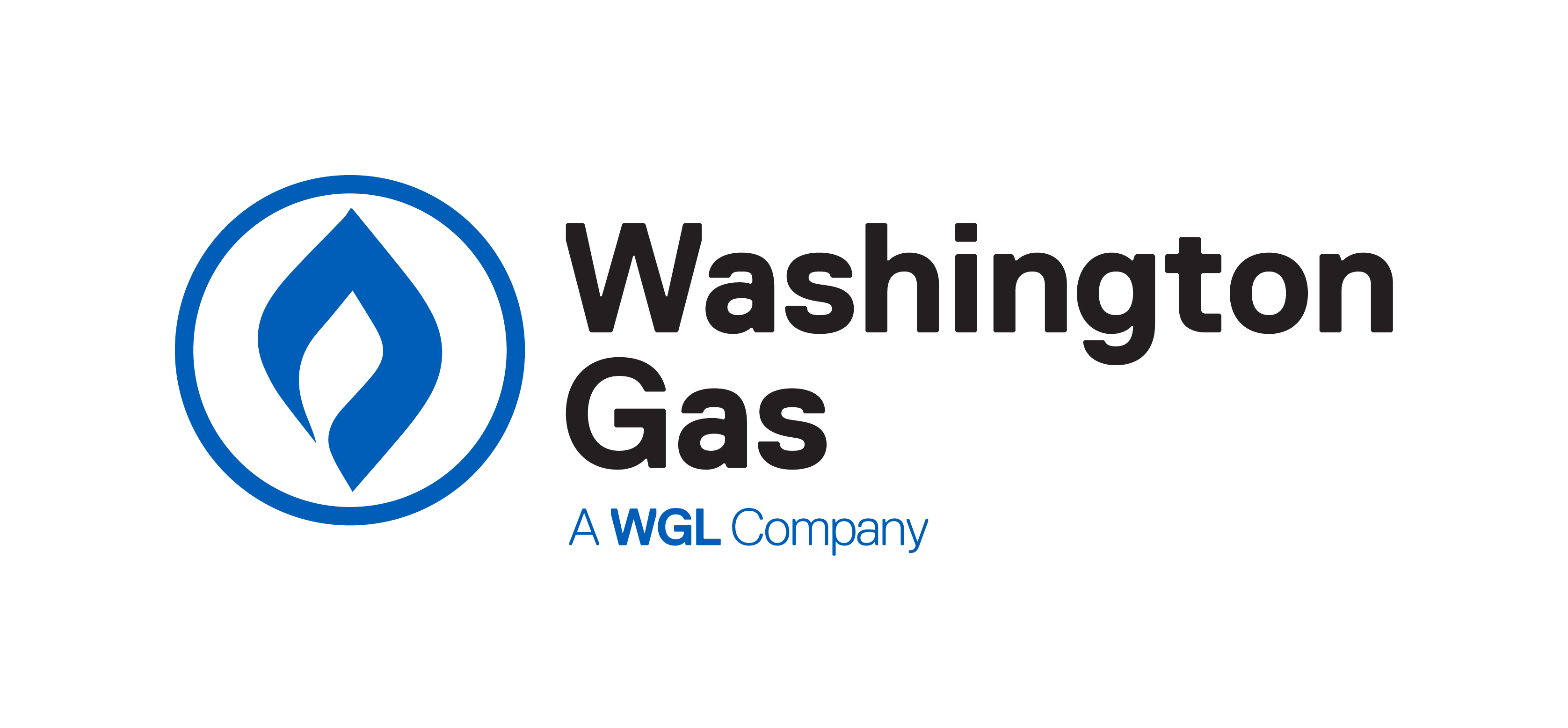 Washington Gas Unresolved Issues With Logo