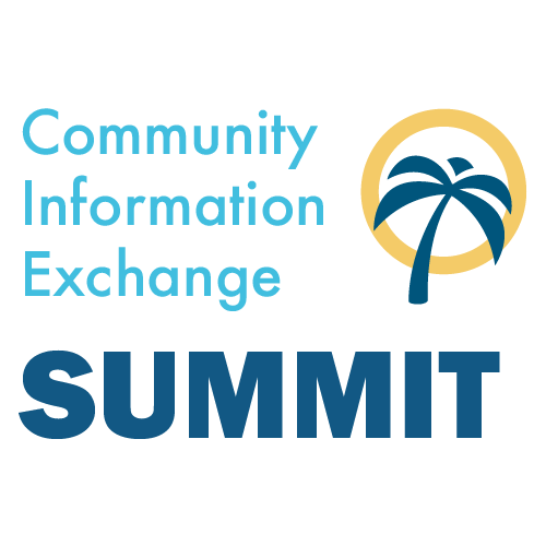 CIE Summit Simple logo