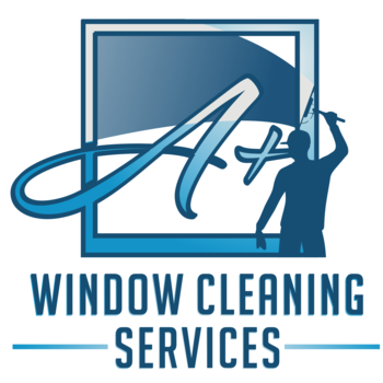 A+ Window Cleaning Services