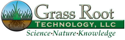 Grassroot Technology