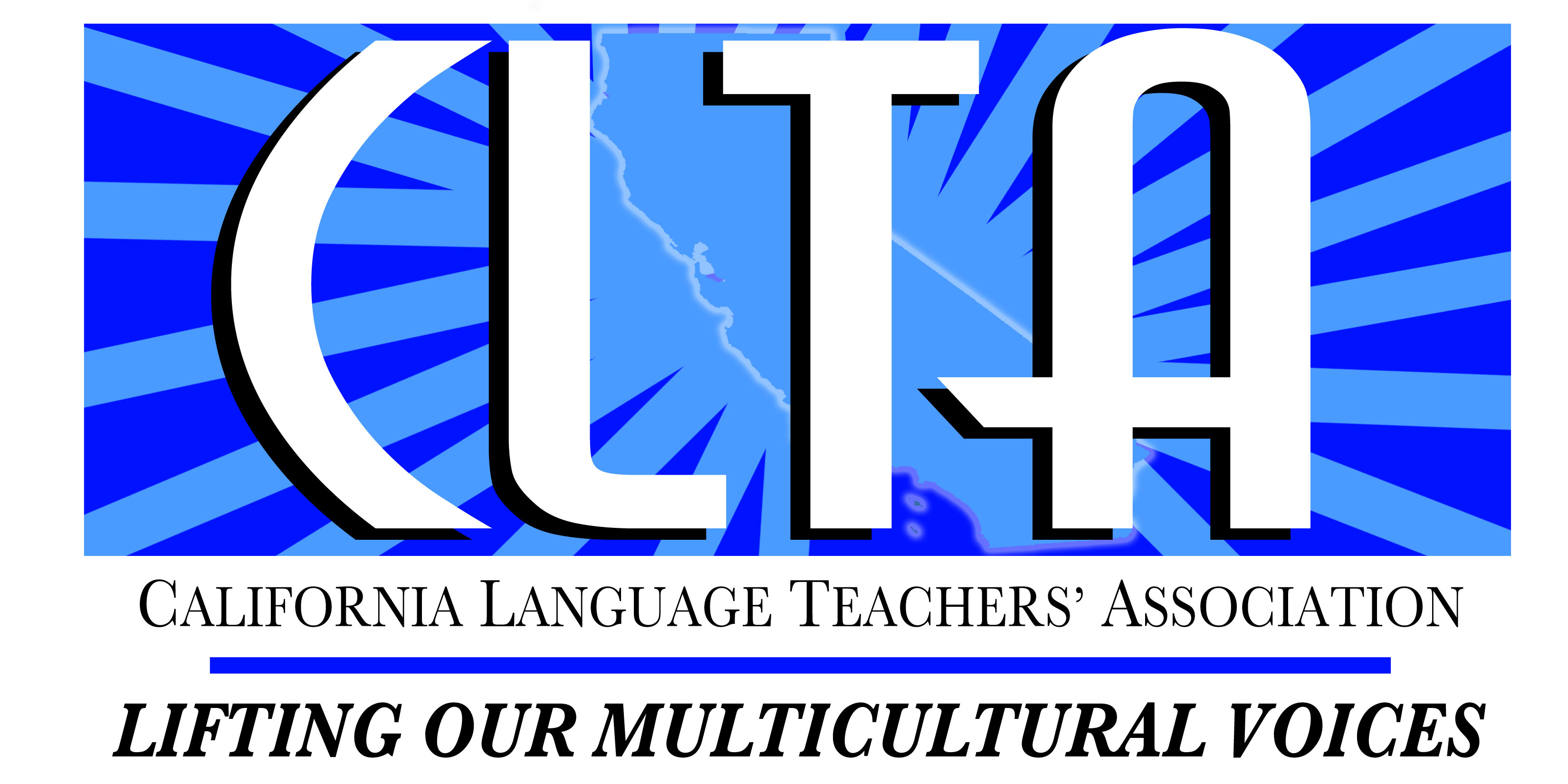 CLTA - Lifting Our Multicultural Voices