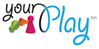 YourPlay_Logo