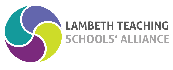 Lambeth Teachiing Schools' Alliance