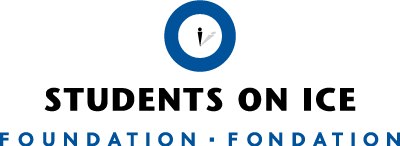 SOI Foundation Logo