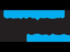 UYI Logo