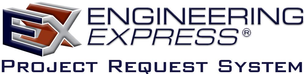 Engineering Express Banner