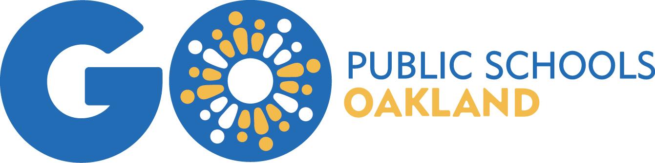 GO Public Schools Oakland