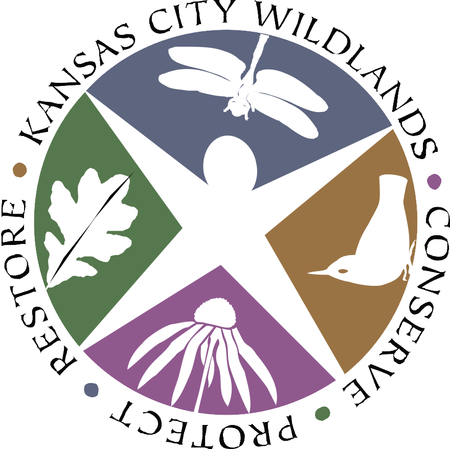 KC WildLands logo