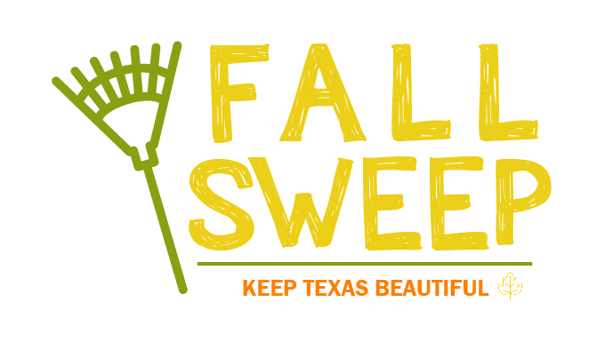 Fall Sweep Logo