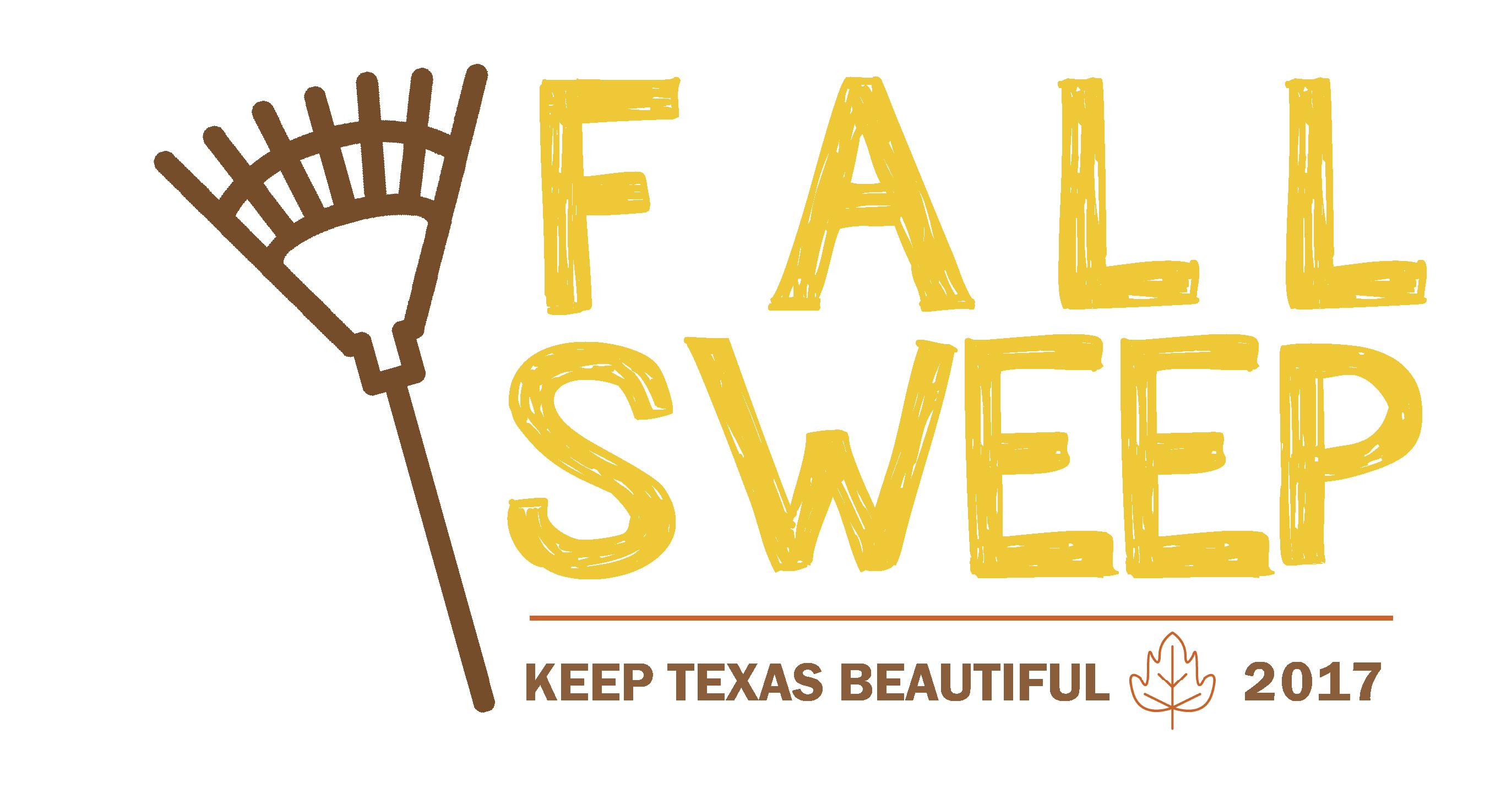 Fall Sweep Logo