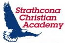 strathcona christian personals Extons downunder is on facebook join facebook to connect with extons downunder and others you may know  strathcona christian academy  we worked together for .