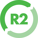 R2 Certification