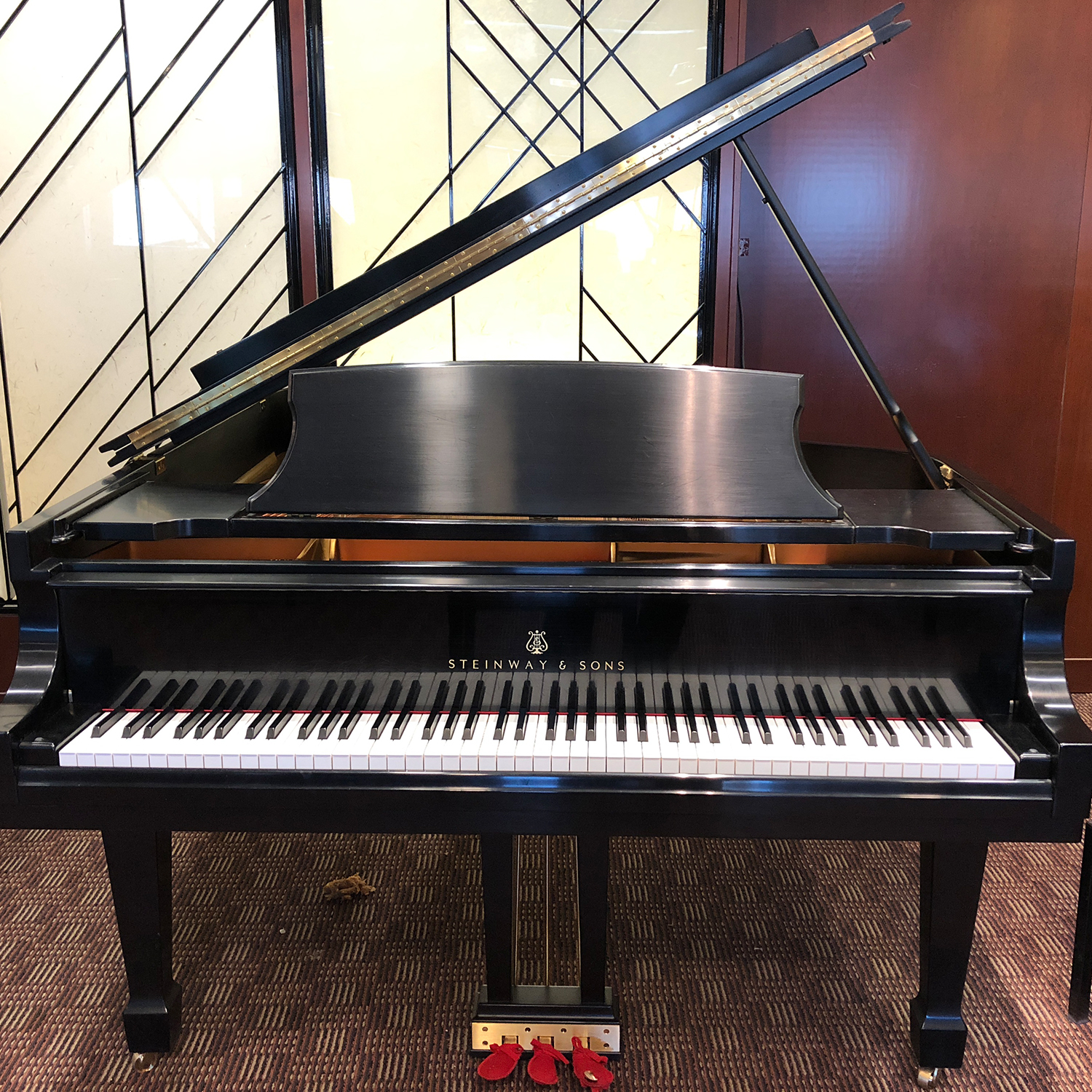 What Is Your Piano Worth Piano Appraisal Service Merriam Pianos