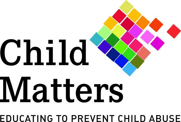 Child Protection Seminars