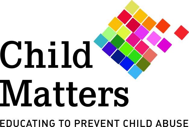 Child Protection Seminars
