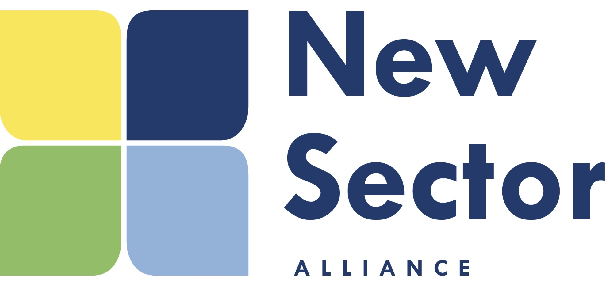New Sector Alliance, Inc.