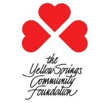 YSCF logo
