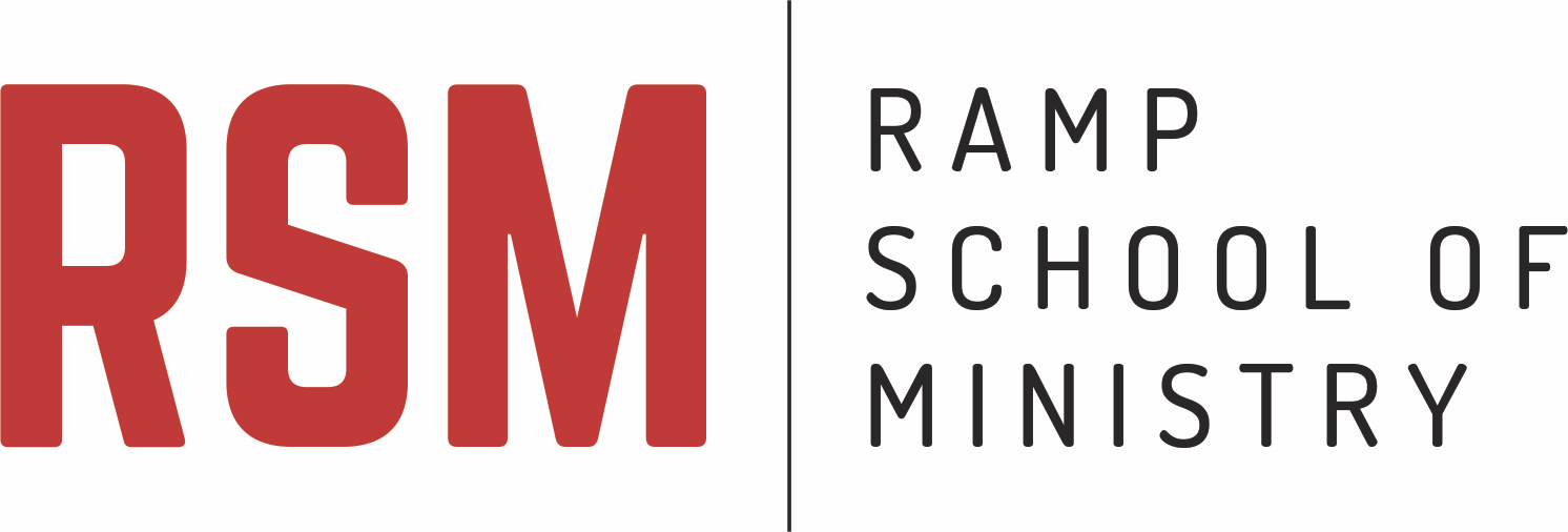 Ramp School of Ministry