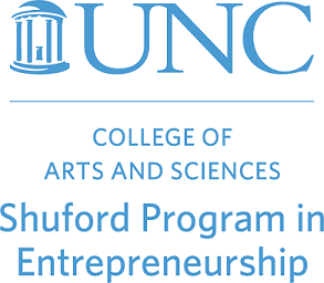 Shuford Program in Entrepreneurship