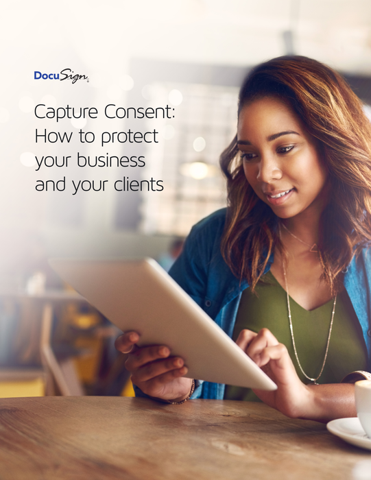WhitePaper How to Protect Your Business and Your Clients