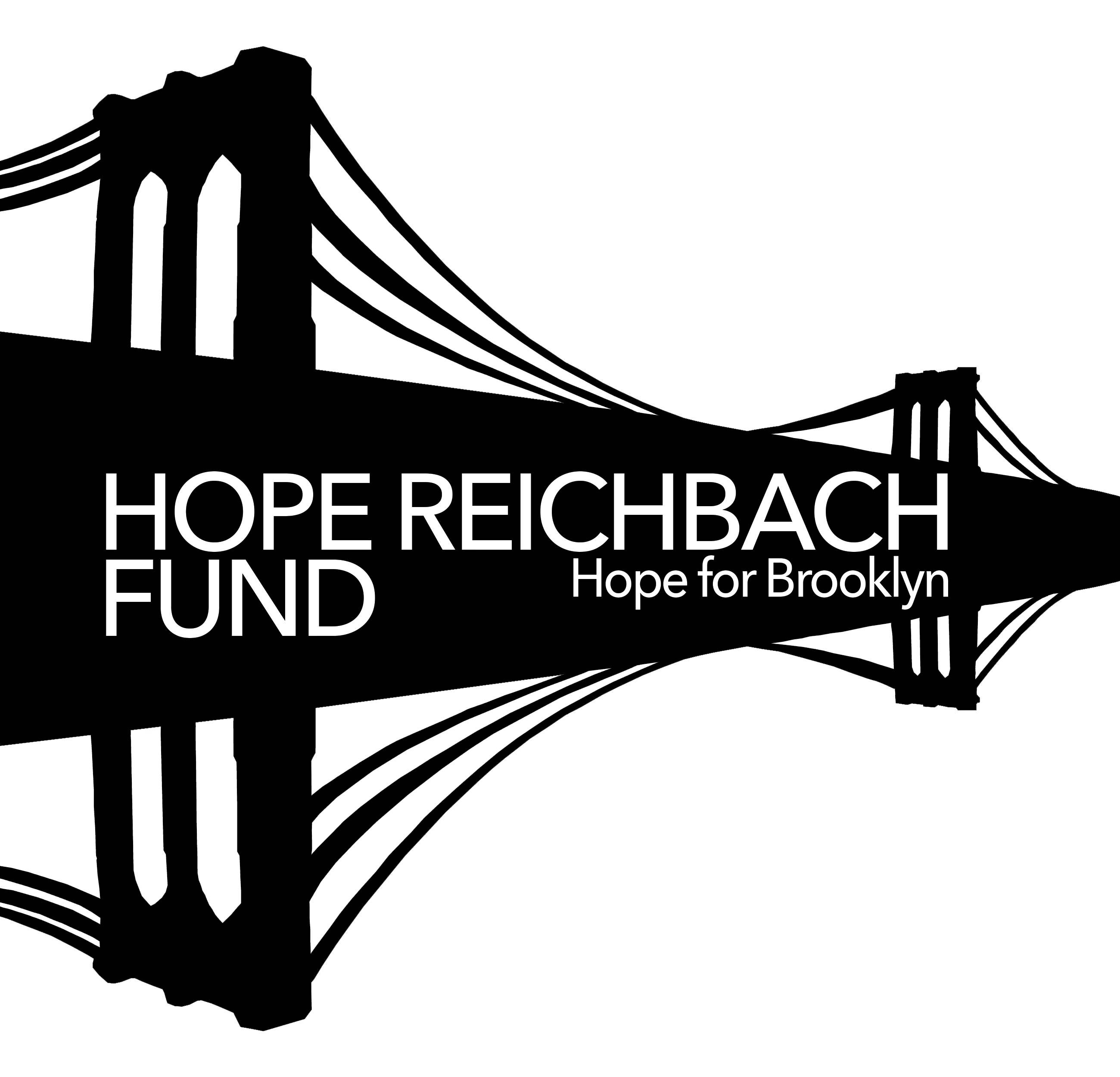 HOPE REICHBACH FUND