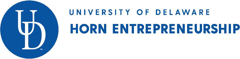 Horn Entrepreneurship logo