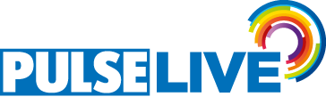 Pulse LIVE