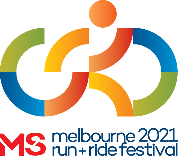MS Melbourne Run & Ride Festival
