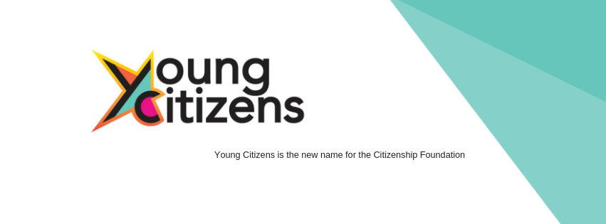 Young Citizens Banner