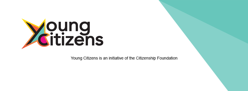 YoungCitizensLogo