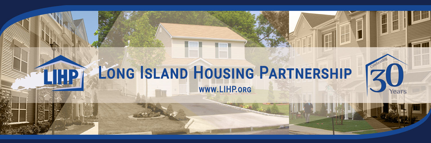 LIHP Forms Banner 2018