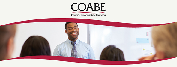 COABE Adult Learner
