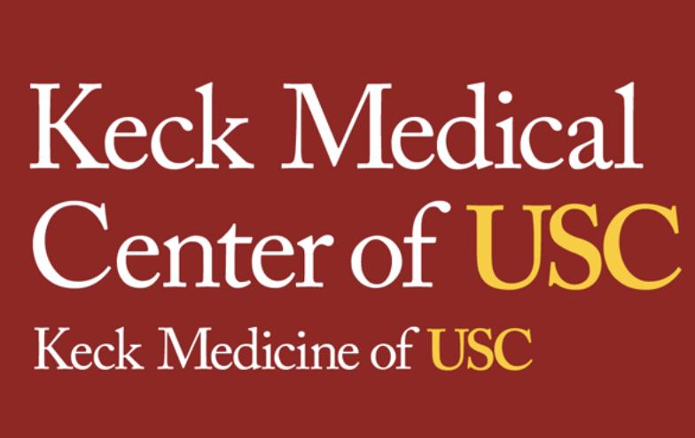 Keck Medical Center