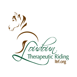 Loudoun therapeutic riding