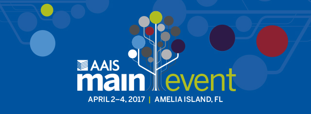 2017 AAIS Main Event
