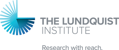 The Lundquist Institute