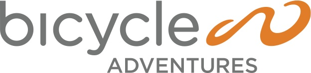 Bicycle Adventures logo